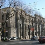 متحف جورجيا في تبليسي - 658470