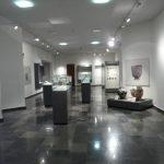 متحف سجنهاي - 658472