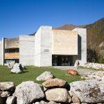 متحف سفانيتي في ميستيا - 658473