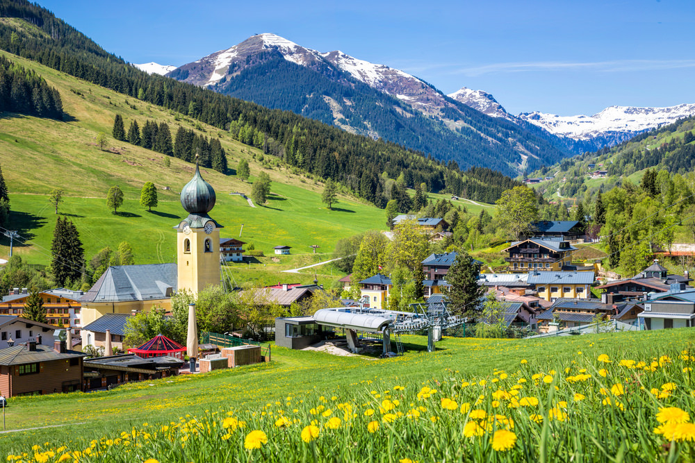 الريف في النمسا %D9%85%D8%AF%D9%8A%D9%86%D8%A9-%D8%A8%D8%A7%D8%AF%D9%82%D8%A7%D8%B3%D8%AA%D9%8A%D9%86
