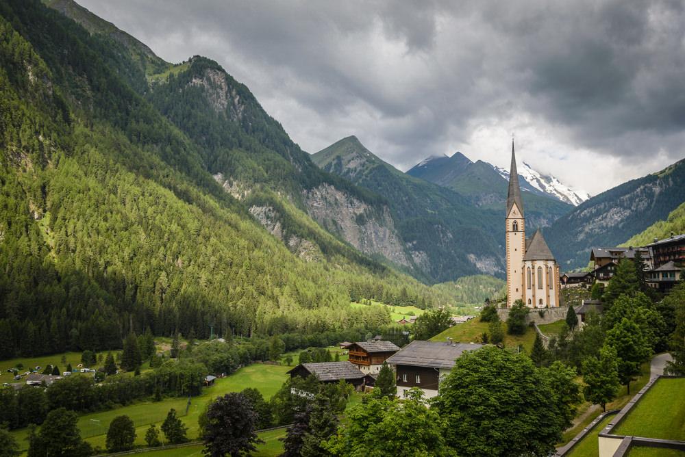 الريف في النمسا %D9%85%D8%AF%D9%8A%D9%86%D8%A9-%D8%A8%D8%A7%D8%AF-%D9%87%D9%88%D9%81-%D9%82%D8%A7%D8%B3%D8%AA%D9%8A%D9%86