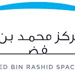 رؤية الإمارات للفضاء تكتمل بإرسال رائد فضاء إماراتي