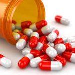 طرق طبيعية للتخلص من المضادات الحيوية بالجسم
