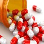 مضاد حيوي جديد لعلاج العدوى والالتهابات المميتة