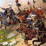 معركة الريدانية واهم الاحداث التاريخية الخاصة بها
