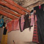 جولة سياحية داخل متحف الشملاني بالباحة