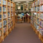 دليل بأهم وأشهر المكتبات في المملكة