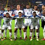 معلومات عن منتخب بنما المتأهل لمونديال روسيا 2018