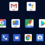 خطوات تنزيل نسخة Android Oreo Go على جوالك