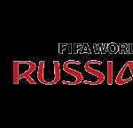 ترتيب المنتخبات المرشحة للفوز بكاس العالم 2018