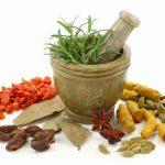 علاج نقص الكالسيوم بالاعشاب الطبيعية