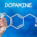كيفية زيادة هرمون الدوبامين في الجسم