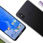 الجوال Motorola One Power يحصل على Android One