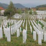 قصة مذبحة سربرنيتشا