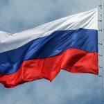 سبب تسمية دولة روسيا بهذا الاسم