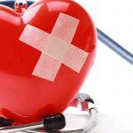 أثر الدهون الثلاثية على القلب