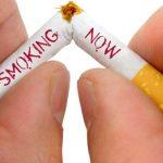 علاقة إضطرابات النوم بالتدخين