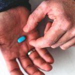 مخاطر تناول الفياجرا على مرضى القلب