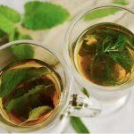 فوائد الشاي الأخضر في ضبط مستويات هرمون الاستروجين
