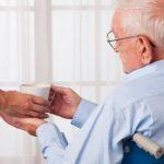 دليل شركات الرعاية الصحية المنزلية في الرياض