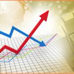 استراتيجيات الخروج من الصفقات في سوق الفوركس