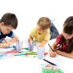 دور الرسم في تقليل حدة التوتر لمرضى السرطان