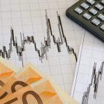 أساسيات إدارة الأموال في سوق الفوركس
