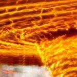 إعصار النار - 671175