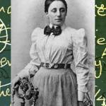 قصة حياة عالمة الرياضيات إيمي نويثر