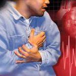 أمراض وراء اهتزاز وارتعاش الجسم