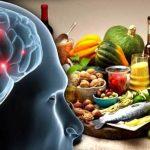 أطعمة واجب تجنبها لمريض الاضطراب ثنائي القطب