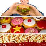أطعمة غنية بالسكريات يجب التقليل منها