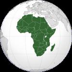 سبب تسمية قارة افريقيا بهذا الاسم