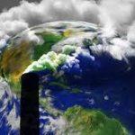 أضرار الاحتباس الحراري على صحة الإنسان