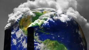 أضرار الاحتباس الحراري على صحة الإنسان المرسال