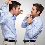 أعراض وعلاج الاضطراب الذهاني المشترك