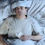 الانفلونزا وعلاقتها بزيادة خطر الإصابة بالنوبة القلبية