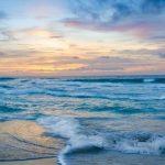 أفضل حكم عن البحر