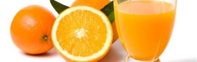 تأثير تناول البرتقال على ارتفاع ضغط الدم -و-ضغط-الدم-630x198