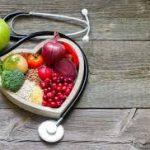 فوائد الحمية النباتية لصحة القلب