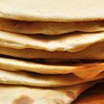 دور الخبز في وقاية الجسم من امراض القلب