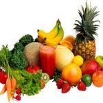 أفضل الخضراوات المفيدة للأطفال