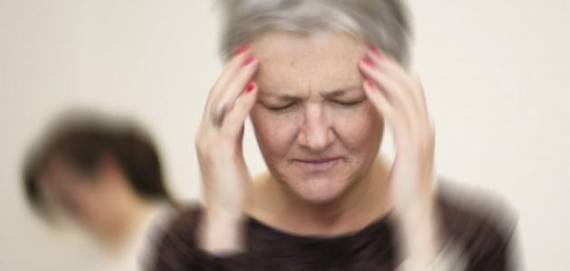 اسباب الاصابة بالدوار عند سماع أصوات معينة المرسال