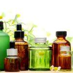 أفضل الزيوت العطرية لعلاج الغثيان