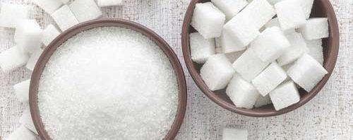c742ba950 تفسير رؤية السكر في المنام   المرسال