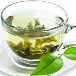 فوائد الشاي الأخضر في علاج التهاب المفاصل الروماتويدي