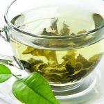 دراسة تؤكد دور الشاي الاخضر في علاج الروماتويد