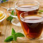 فوائد الشاي في القضاء على البكتيريا الضارة بالجسم