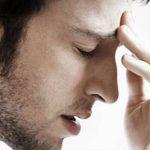 طرق علاج الصداع أثناء الصيام
