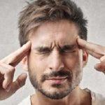 الفرق بين الصداع التوتري والصداع النصفي